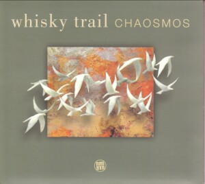 Chaosmos - Whisky Trail-Traditional-World Music