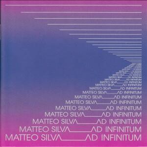 Matteo Silva - Ad Infinitum-Eletronic Intermezzo-Electronic