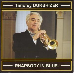 rhapsody in blue trumpet 1 pdf