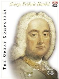 Handel - The Great Composers-The Great Composers