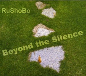 RuShoBo - Beyond the Silence-Vocal and Piano-Contemporary Jazz