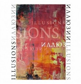 Illusions - Igor Volodin Group-Piano and Saxophone