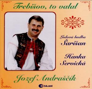Trebišov, to valal - Šarišan - folk group-Folk Music-Traditional