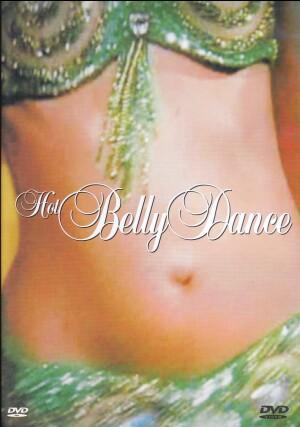 Hot Belly Dance-Dance Music-Documentary