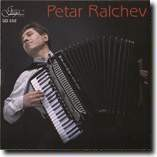 PETAR RALCHEV-Folk Music-Traditional