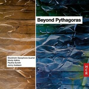 BEYOND PYTHAGORAS