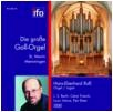 Die große Goll-Orgel - St. Martin Memmingen - Hans-Eberhard Ross, organ-Organ-Organ Collection