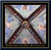 Die Göttliche Liturgie a.D.Russ. - Orthodox.Messe - Don Kosaken Solisten-Liturgy-Sacred Music