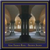 Georg F. Haendel · SOLOMON-Oratorio