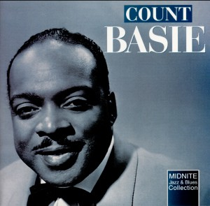 Count Basie - Sessions 1937/1938