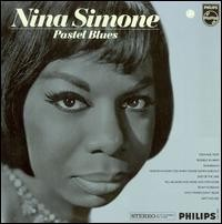 Nina Simone  - I Loves You Porgy-Jazz and Blues
