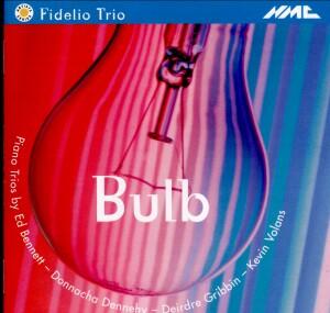 Bulb - The Fidelio Trio-Piano-Instrumental