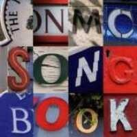 The NMC Songbook-Voices and Orchestra-Vocal Collection