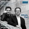 Alfredo Perl / Yakov Kreizberg: Franz Liszt: Piano Concertos 1 & 2 · Totentanz-Piano