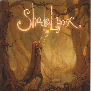 Shadelynx-Rock, Pop