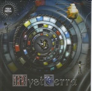 MystTerra - folk-metal-Songs-Folk -Rock