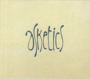 Asketics -Electronic